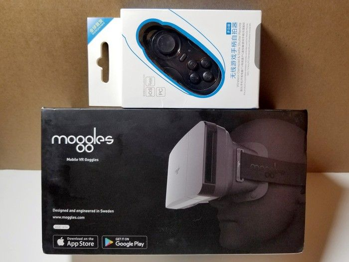 moggles-headset-controller