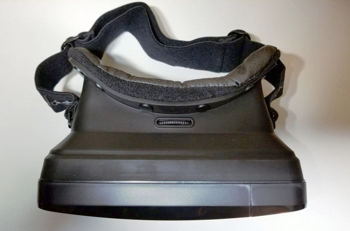 moggles-top-down-view