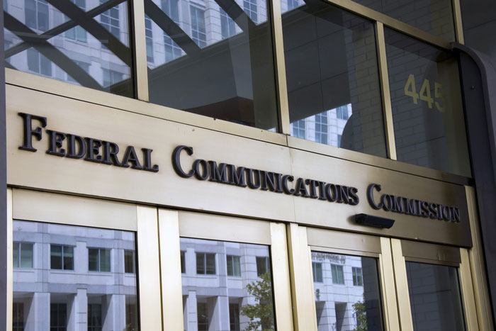 net-neutrality-federal-communications-commission