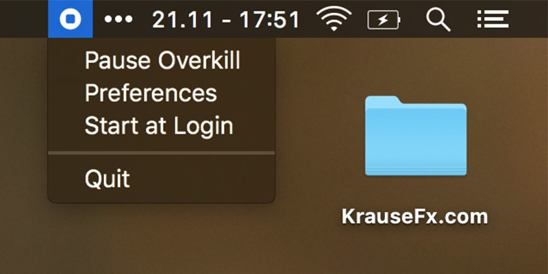 overkill-featured