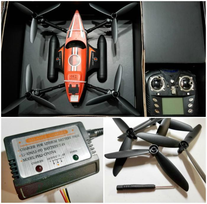 q353-quadcopter-box-contents