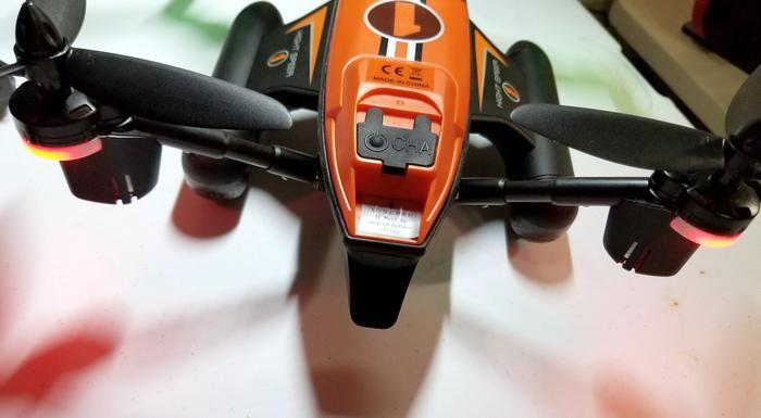 q353-quadcopter-leds