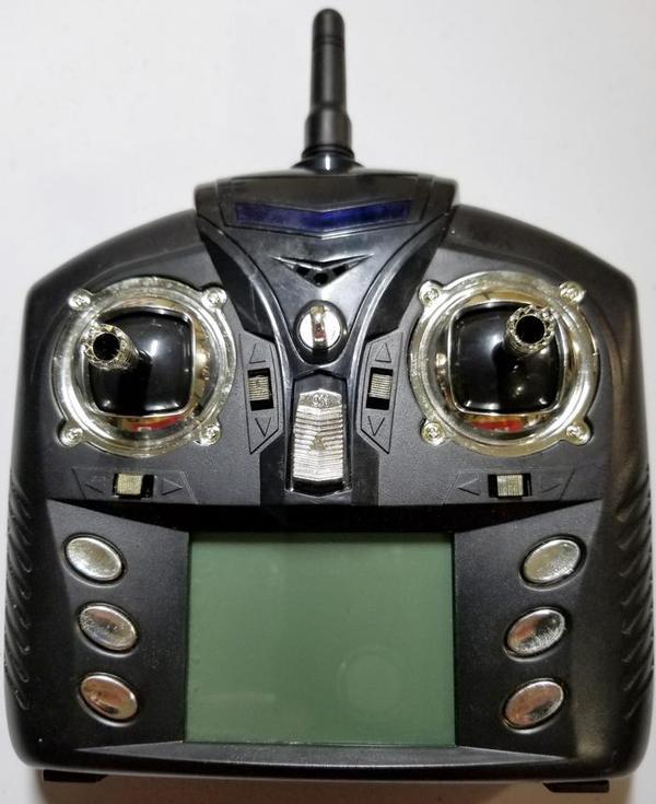 q353-quadcopter-remote-control
