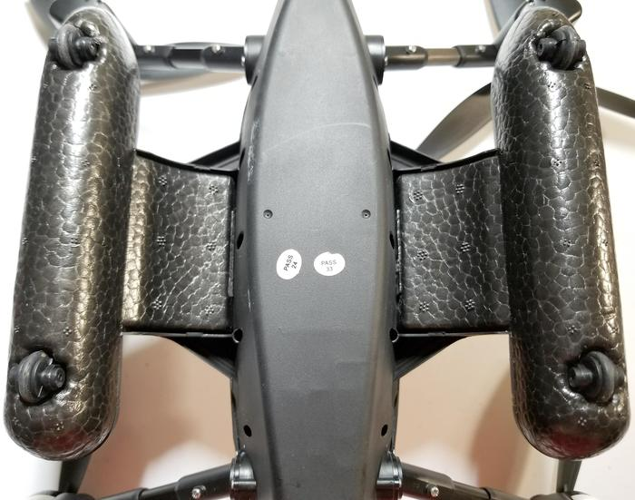 q353-quadcopter-wheels
