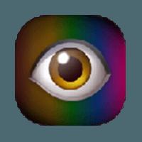 Retina Check Extension