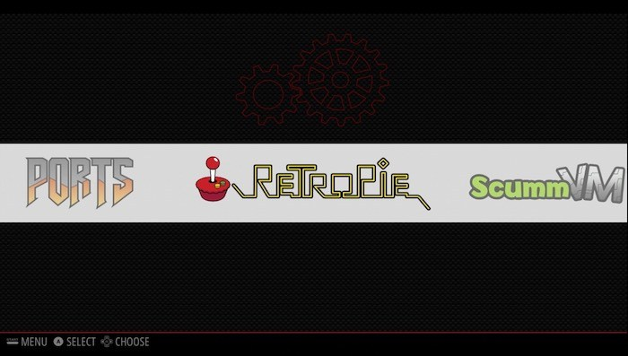 retropie-emulation-4-3-main-screen