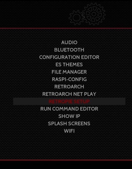 retropie-emulation-4-3-retropie-setup-update