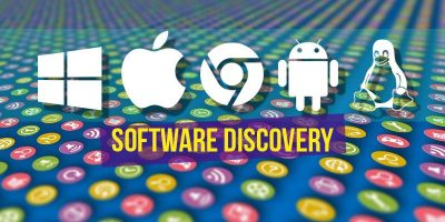 Software Discovery: 6 Useful Apps that Google Offers for Free