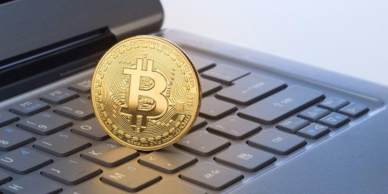 be can stolen bitcoin