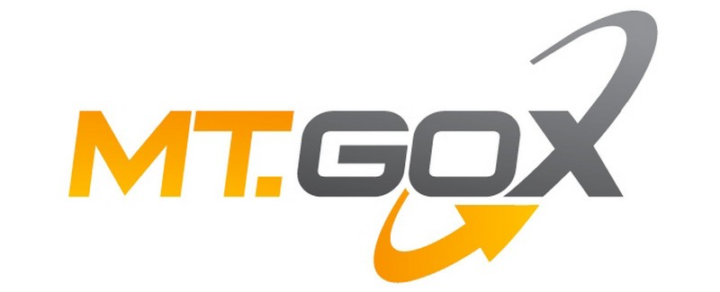 stolenbitcoin-mtgox