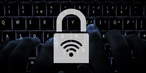 web-network-wifi-hacking