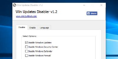 win-updates-disabler-featured