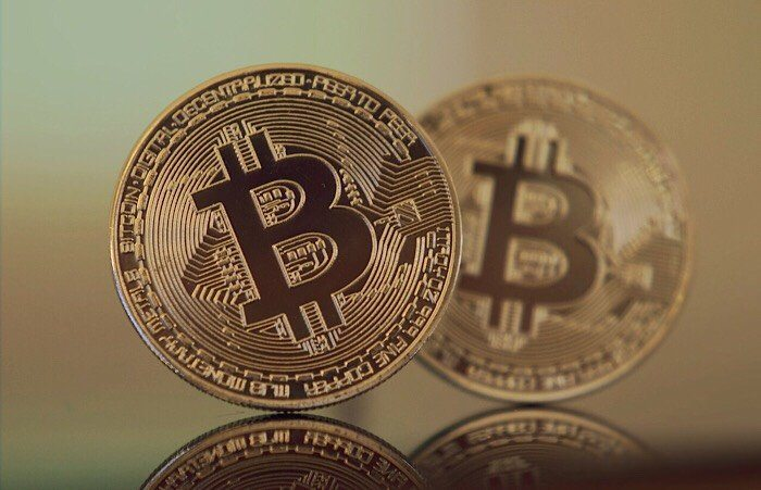 writers-opinion-disappointment-2017-bitcoin