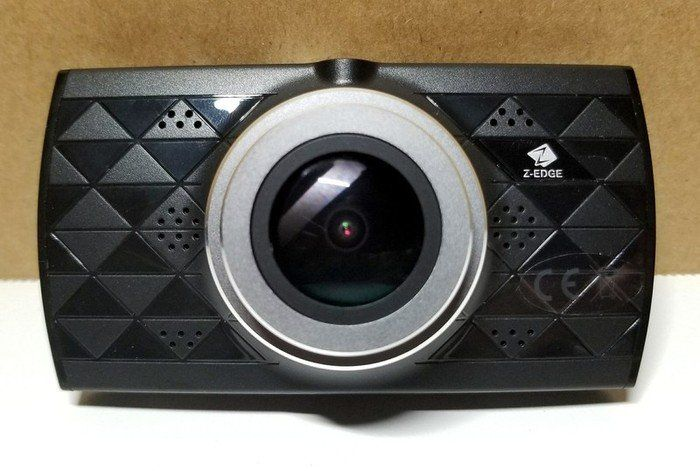 z3-plus-dash-cam-front