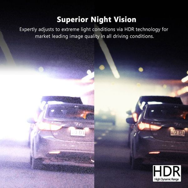 z3-plus-dash-cam-night-vision