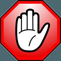 3P Request Blocker