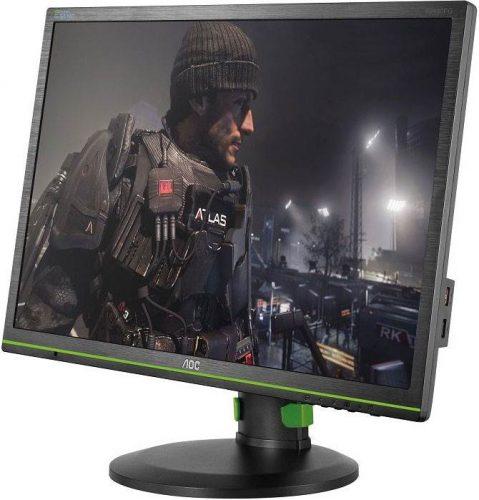 is-g-sync-worth-it-g-sync-monitor