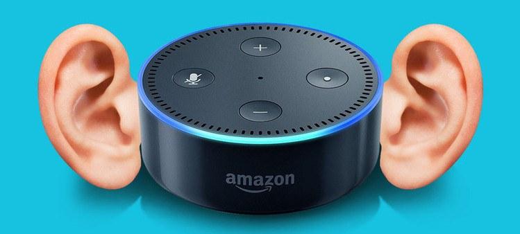 amazon-echo-listening