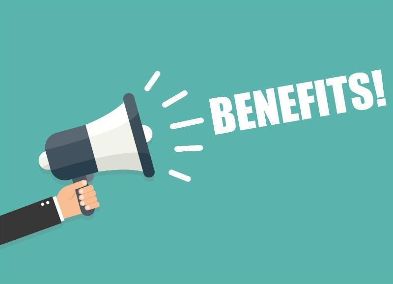 big-data-explained-benefits