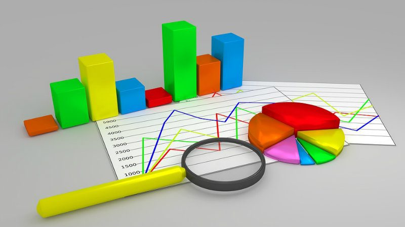 big-data-explained-characteristics