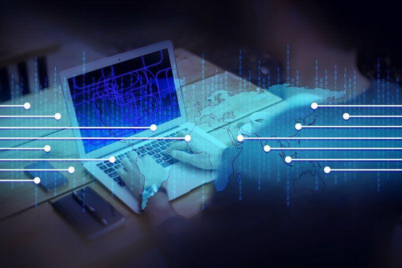 big-data-explained-sharing-transfer