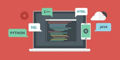 Build a Solid Programming Skill Set  with the Complete Computer Science Bundle