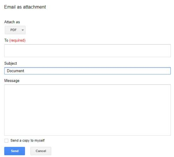 docs-email-as-attachment