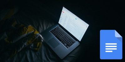 How to Efficiently Share or Send Google Docs via Email