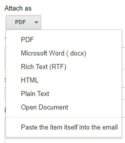 docs-email-files