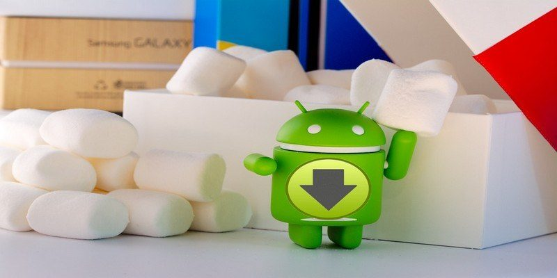How to Find Downloaded Files on Any Android Device - Make