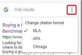 google-explore-format