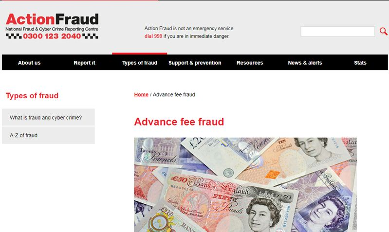 internet-crimes-to-avoid-advance-fee-fraud