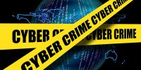 Top 10 Internet Scams You Should Know and Avoid in 2020