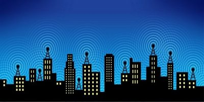 What is a Wi-Fi Mesh System and How Does it Work