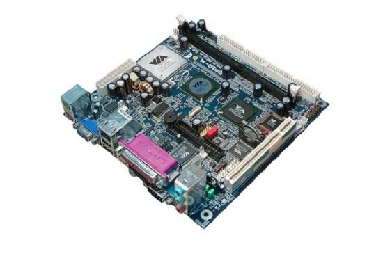 motherboard-form-factor