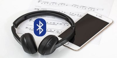 What Are Bluetooth Profiles and What Are They For?