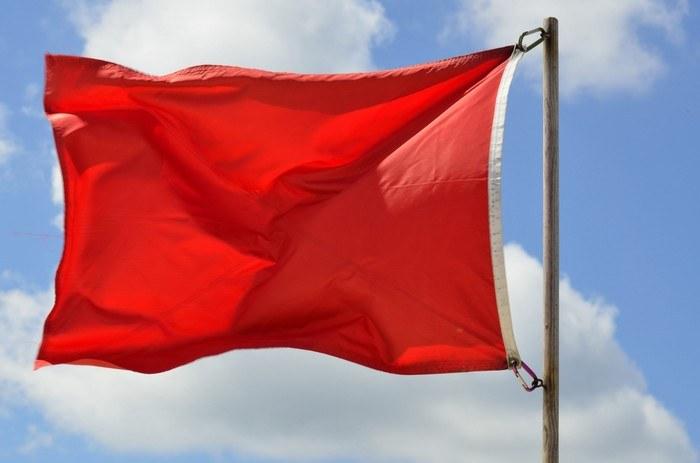 vpn-red-flag