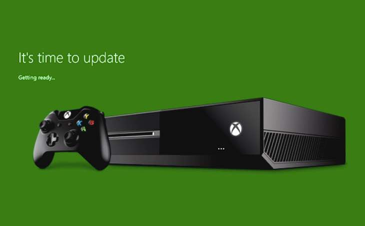 Why the Xbox One is the Only Media Player You Need - Make Tech Easier