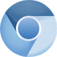 Advanced Chrome