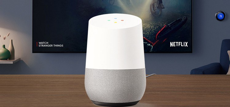 amazon-echo-vs-google-home-entertainment-1-1