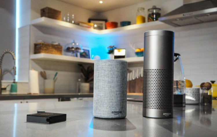 amazon-echo-vs-google-home-smart-home-control-1