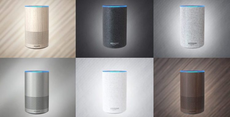 amzaon-echo-vs-google-home-design-2