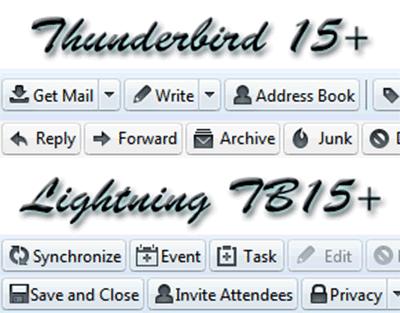best-thunderbird-addons-classic-toolbar-buttons