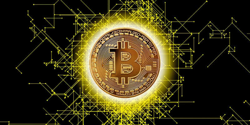 The Differences Between Bitcoin and Ethereum