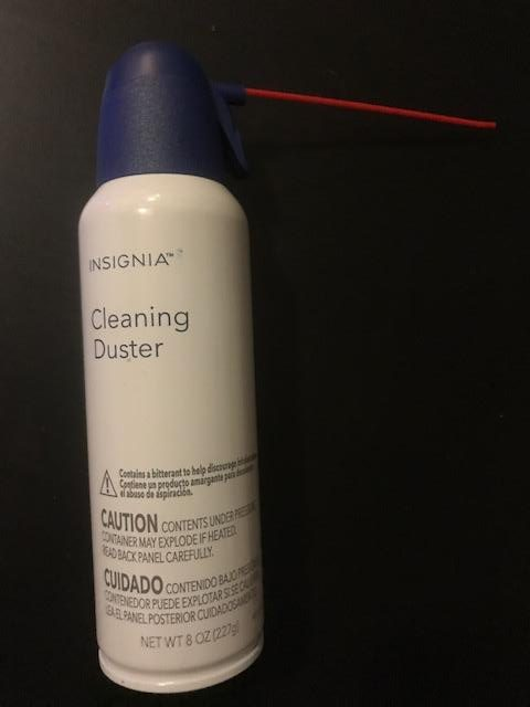 cleaning-computer-compressed-air