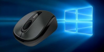 How to Improve Productivity with These Simple Mouse Tweaks in Windows