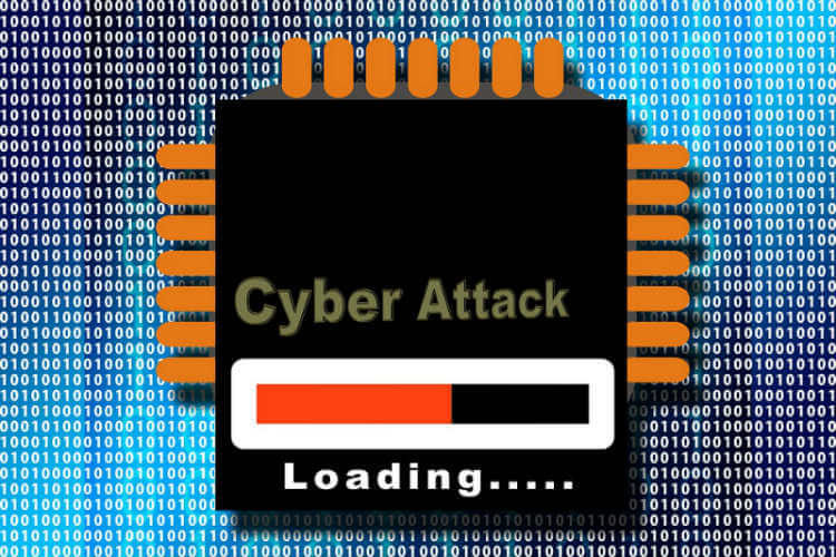 dangers-of-using-pirated-software-attack