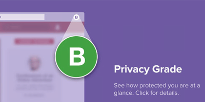 duckduckgo-privacy-essentials-featured