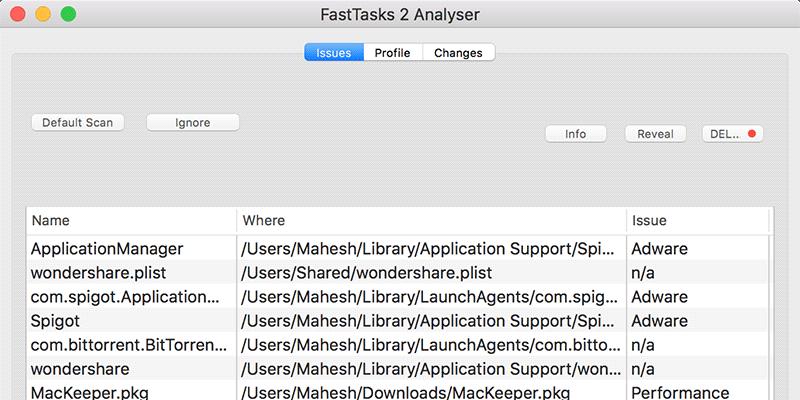 fasttasks-2-featured