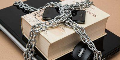 Good Habit Improve Online Security Featured